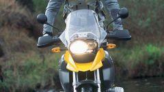 BMW R 1200 GS - Immagine: 58