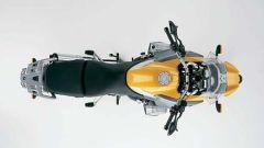 BMW R 1200 GS - Immagine: 3