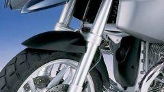 BMW R 1200 GS - Immagine: 29