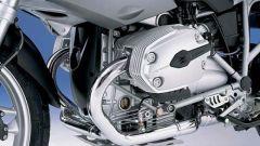 BMW R 1200 GS - Immagine: 27