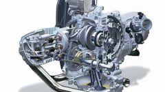 BMW R 1200 GS - Immagine: 22