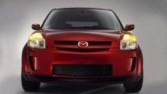 Mazda MX-Micro Sport - Immagine: 13