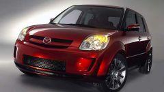 Mazda MX-Micro Sport - Immagine: 12
