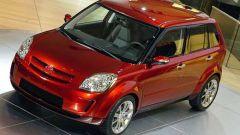 Mazda MX-Micro Sport - Immagine: 10