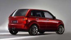 Mazda MX-Micro Sport - Immagine: 5