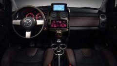 Mazda MX-Micro Sport - Immagine: 3