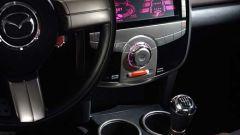 Mazda MX-Micro Sport - Immagine: 2