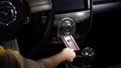 Mazda MX-Micro Sport - Immagine: 14