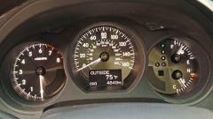 Anteprima:Lexus GS430 2005 - Immagine: 7