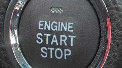 Anteprima:Lexus GS430 2005 - Immagine: 20