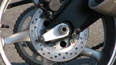 Yamaha R6 - Immagine: 3