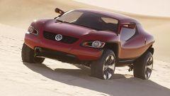 Volkswagen Concept T - Immagine: 11