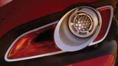 Volkswagen Concept T - Immagine: 7