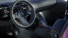 Volkswagen Concept T - Immagine: 9
