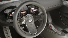 Volkswagen Concept T - Immagine: 21