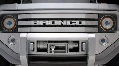 Ford Bronco - Immagine: 17