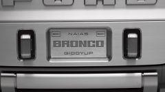 Ford Bronco - Immagine: 4