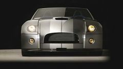 Ford Shelby Cobra Concept - Immagine: 26