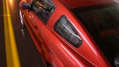 Anteprima: Ford Mustang 2005 - Immagine: 42