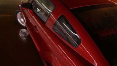 Anteprima: Ford Mustang 2005 - Immagine: 41