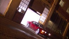 Anteprima: Ford Mustang 2005 - Immagine: 15