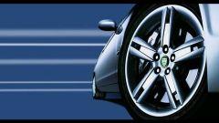 Anteprima:Jaguar S-Type 2004 - Immagine: 2