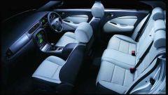 Anteprima:Jaguar S-Type 2004 - Immagine: 12
