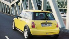 Mini One D - Immagine: 11