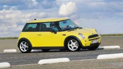 Mini One D - Immagine: 10