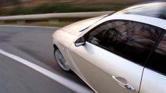 Lancia Fulvia - Immagine: 44