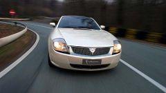 Lancia Fulvia - Immagine: 40