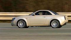 Lancia Fulvia - Immagine: 38