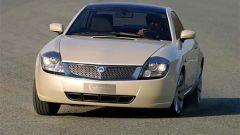 Lancia Fulvia - Immagine: 36