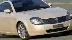 Lancia Fulvia - Immagine: 34