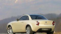 Lancia Fulvia - Immagine: 60