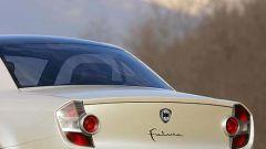 Lancia Fulvia - Immagine: 59