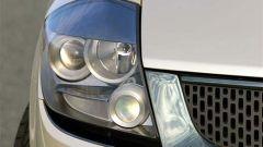 Lancia Fulvia - Immagine: 58