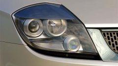 Lancia Fulvia - Immagine: 57