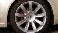 Lancia Fulvia - Immagine: 55