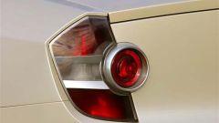 Lancia Fulvia - Immagine: 54