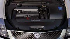 Lancia Fulvia - Immagine: 52