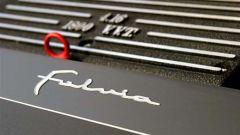 Lancia Fulvia - Immagine: 50