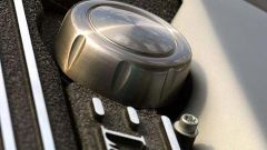 Lancia Fulvia - Immagine: 49