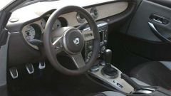 Lancia Fulvia - Immagine: 48
