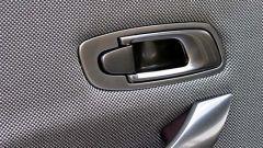 Lancia Fulvia - Immagine: 32