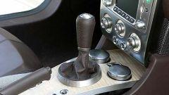 Lancia Fulvia - Immagine: 31