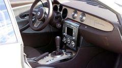 Lancia Fulvia - Immagine: 14