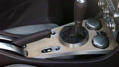 Lancia Fulvia - Immagine: 12
