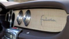 Lancia Fulvia - Immagine: 10