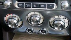 Lancia Fulvia - Immagine: 9